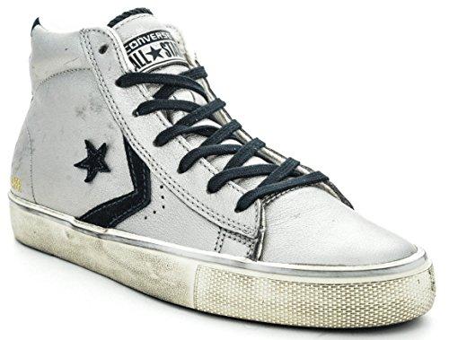 158921c Damen Sneaker Converse Converse 158921c Sneaker Converse Damen 158921c dRq0d1