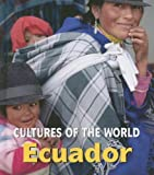 Ecuador, Erin Foley and Leslie Jermyn, 0761420509