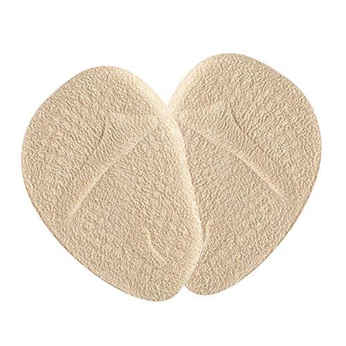 Yosoo Cushions Anti slip Forefoot Metatarsal product image