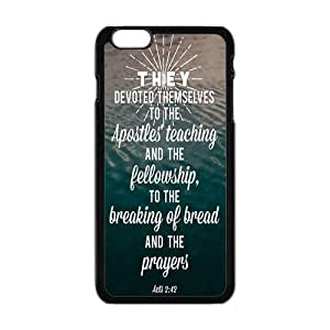 aqiloe diy iPod 5 Case,Quotes from The Fault in Our Stars Hard Snap-On Cover Case for iPod Touch 5, 5G (5th Generation)