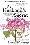 The husband's secret - book