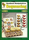 Readiness Manipulatives, Mary E. Sterling, 1557341818