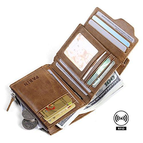 rfid-blocking-genuine-leather-wallets-for-men-removable-flipout-plug-card-setting-vintage-khaki