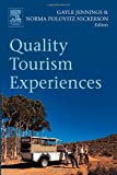 Quality Tourism Experiences, , 0750678119