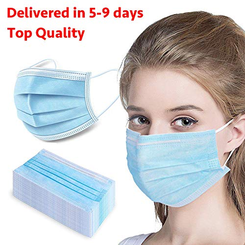 Anti Dust Mouth Mask Cotton Mouth Mask, Unisex Face Mask 3D Fashion Face Mask Washable Mask for Cycling Camping Travel For Adults Men Women