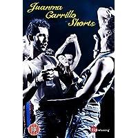 Juanma Carillo Shorts [Edizione: Regno Unito]