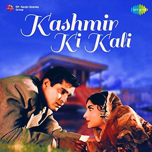 Zigzag Shammi Kapoor by Various artists on Amazon Music - Amazon com