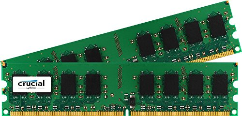 Ddr2 Sdram Form - 5