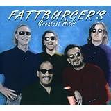 FATTBURGER - GREATEST HITS