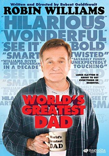 worlds-greatest-dad