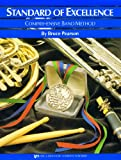Standard of Excellence Book 2 Flute (Standard of Excellence - Comprehensive Band Method)