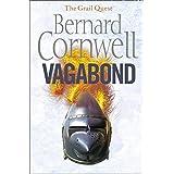 Vagabond. Bernard Cornwell
