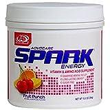 Fruit Punch Spark