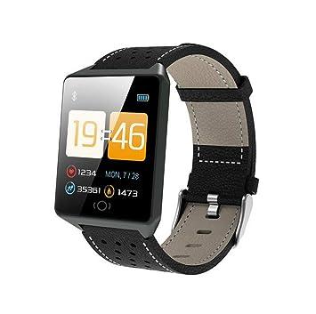 Amazon.com: CK19 Smartwatch IP67 Impermeable Dispositivo ...