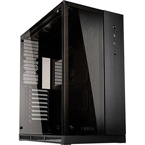 Lian Li PC Case pc-o11wxc