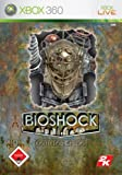 BioShock - Collector's Edition
