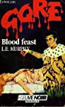 Blood feast par Lewis