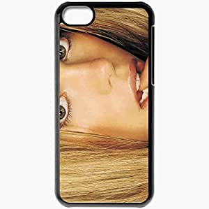 diy phone casePersonalized iphone 6 plus 5.5 inch Cell phone Case/Cover Skin Billie Piper Singer Blonde Lips Face Blackdiy phone case