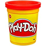 Hasbro Play-Doh single pack