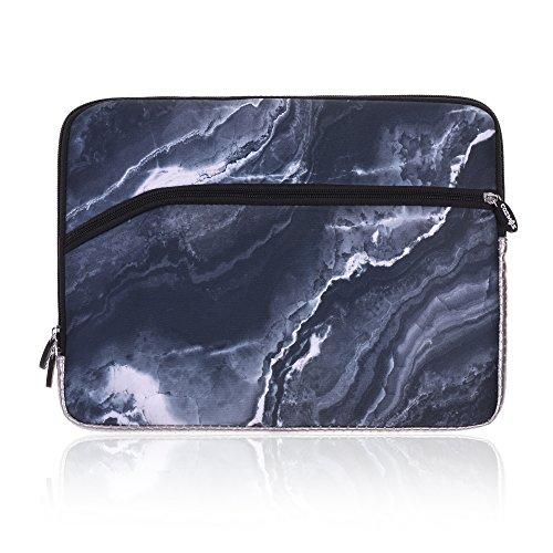 Neoprene Protective Notebook Macbook Display