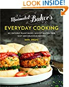 #6: Minimalist Baker's Everyday Cooking: 101 Entirely Plant-based, Mostly Gluten-Free, Easy and Delicious Recipes