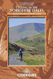 Cycling in the Yorkshire Dales: 25 Bike Routes on Quiet Lanes in the Dales (Cicerone Guides)