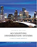 Accounting Information Systems 7th Edition