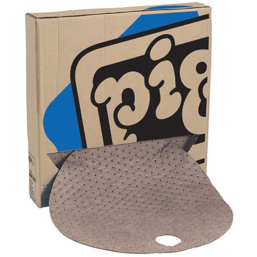 New Pig MAT544 Polypropylene Absorbency product image