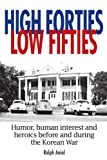High Forties Low Fifties, Ralph Aniol, 1434337642