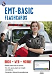 EMT Flashcard Book + Online (EMT Test Preparation)