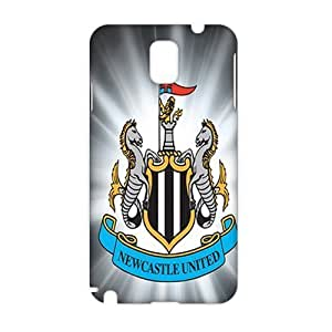 Angl 3D Manchester City vs Newcastle Phone For SamSung Galaxy S5 Case Cover