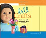 Doll Crafts (American Girl)
