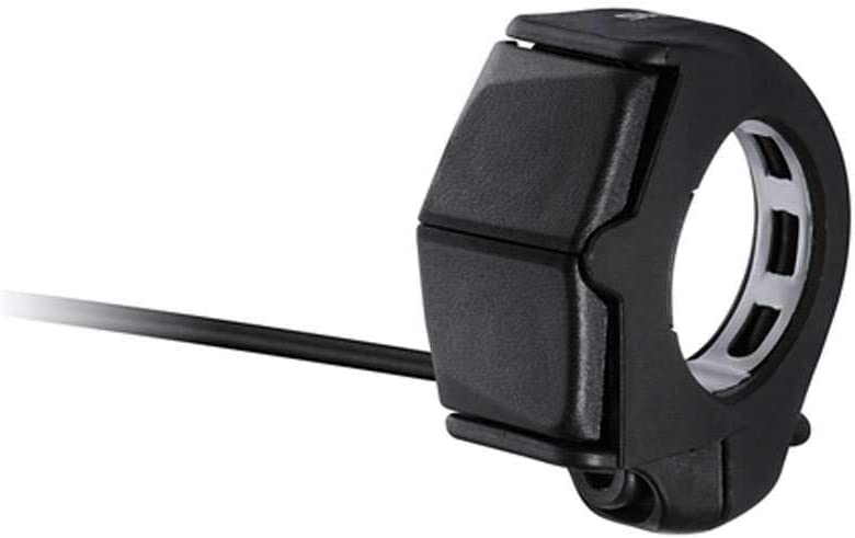 left hand Shimano SW-E7000-L Switch for assist band on