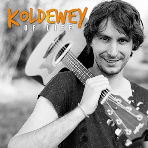 Amazon.com: Sahnetorte Deluxe: Niels Koldewey: MP3 Downloads