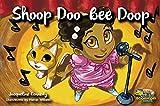 img - for Shoop Doo-Bee Doop: Pat and Her Cat Mat book / textbook / text book