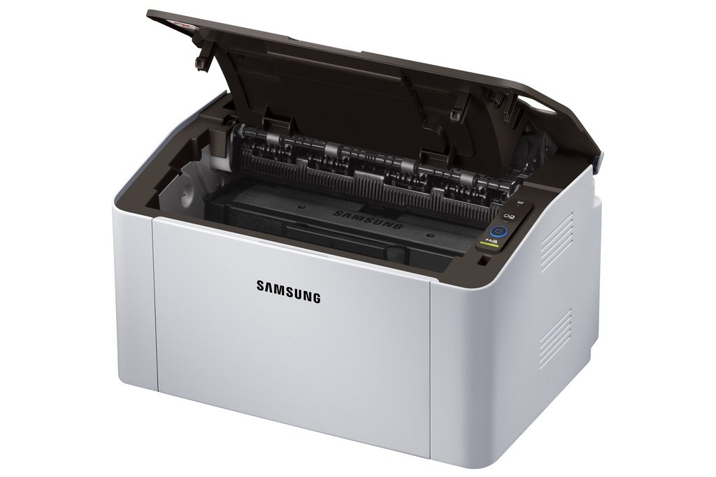 Samsung SL-M2022 1200 x 1200DPI A4 - Impresora láser (Laser, 1200 ...