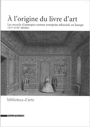 On The Origin Of The Art Book 9788836615155 Amazon Com Books