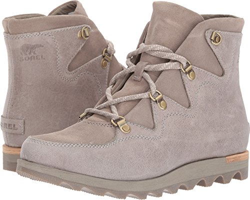 Sneakchic SOREL Kettle Women's Alpine Booties Sq4gYA