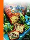 Sophies Cakes