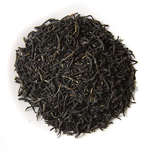 Ceylon White Tea - Basilur Tea Book Vol. 4 Loose Leaf Tea| 100% Pure Ceylon Black tea with Extra Special White Tea Tips | Whole Leaf Tea | 100g Each Bag (3.52 oz) | Pack of 2