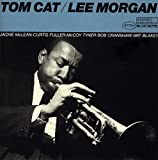 Tom Cat (The Rudy Van Gelder Edition)