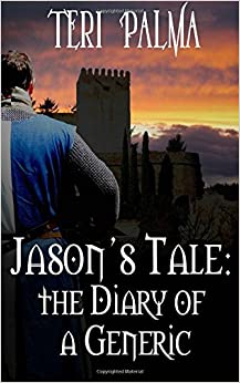 Jason's Tale: The Diary of a Generic