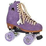 Moxi Lolly Taffy Indoor / Outdoor Roller Skates - Taffy - Mens 7 / Ladies 8