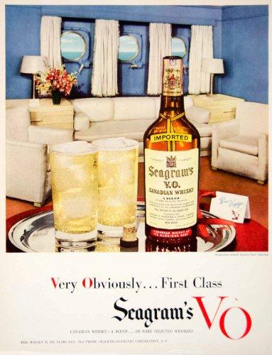 1949-ad-seagram-v-o-living-room-alcohol-bottle-drink-beverage-whisky-canadian-original-print-ad