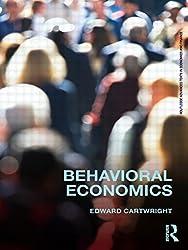 Behavioral Economics (Routledge Advanced Texts in Economics and Finance)