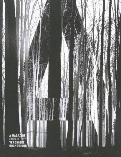 a-magazine-6-veronique-branquinho-no-6