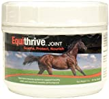 Equithrive Joint (1 lb)