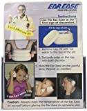 Ear Ease Pain Reliever for Adults, Children