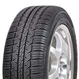 SUPERMAX TM-1 All- Season Radial Tire-215/60R16 95T