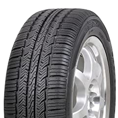 Superman TM-1 Touring Tire is designed with performance, safety, low cost and long mileage in mind. The Unique tread pattern design with uniform tread ware not just provides ultimate driving performance experience, but also enhances the safet...